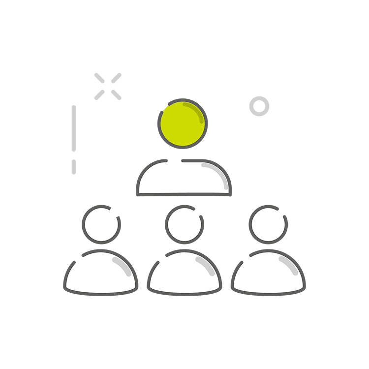 Conseil et organisation