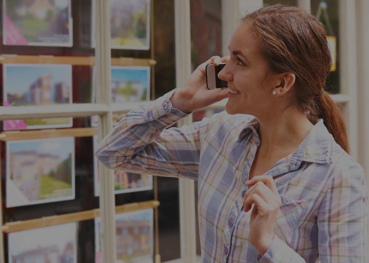Des ventes + rapides grâce à une identification proactive des acquéreurs.