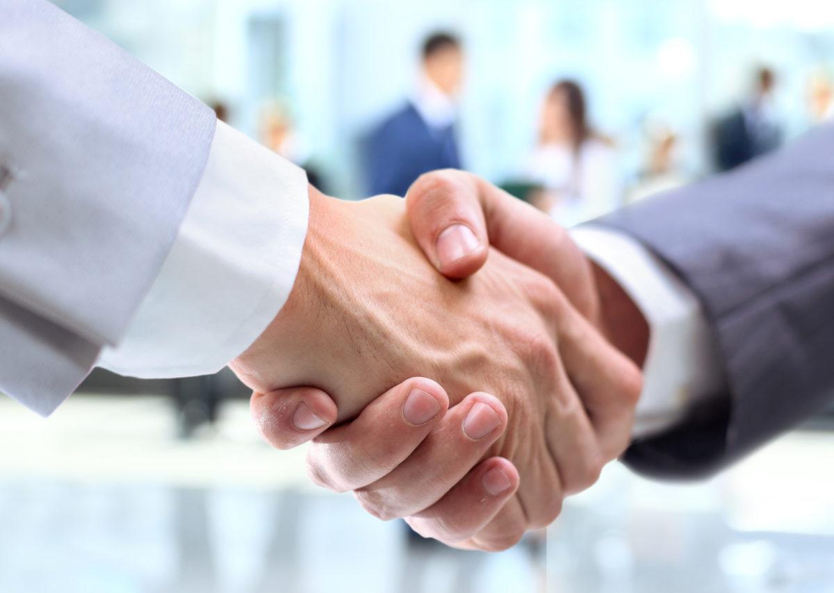 Optimisez votre relation client