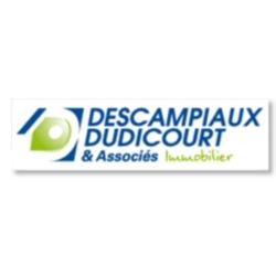 Descampiaux Dudicourt