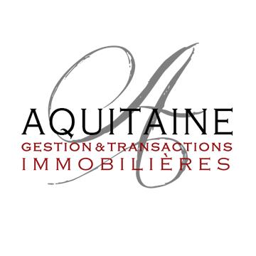 Aquitaine Gestion et Transactions Immobilières