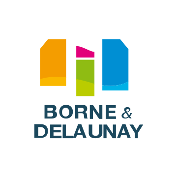 Borne Delaunay