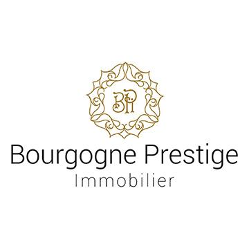 Bourgogne Prestige