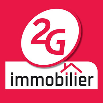 2G Immobilier