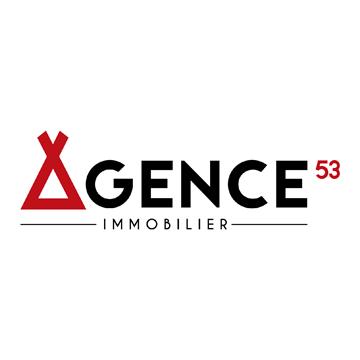 Agence 53