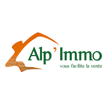 Alp Immo