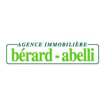 Bérard Abelli