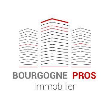 Bourgogne pro Immobilier
