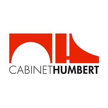 Cabinet Humbert
