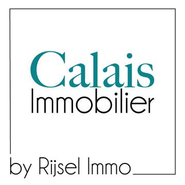 Calais Immobilier