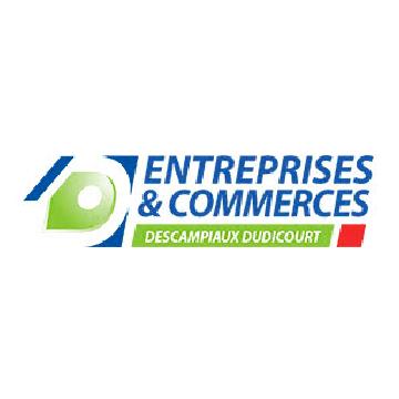 Descampiaux-Dudicourt Entreprises et commerces