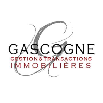 Gascogne gestion et transaction