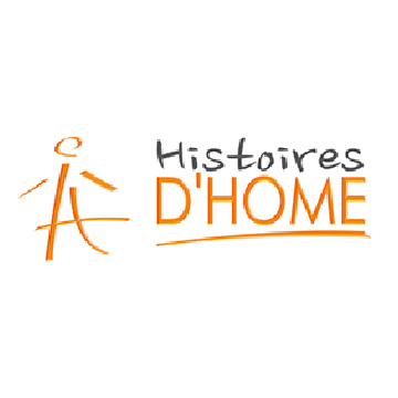 Histoire d'Home