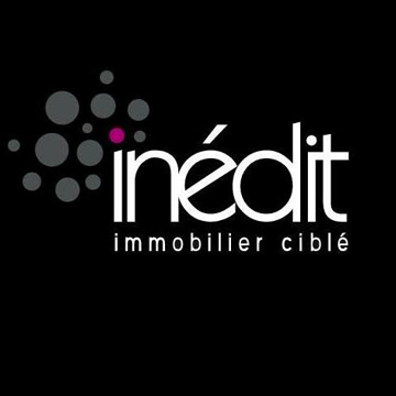 Inedit immobilier
