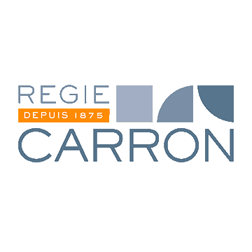 Régie Caron