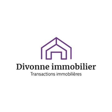 Divonne Immobilier