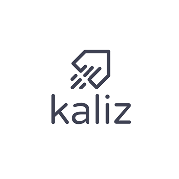 Kaliz