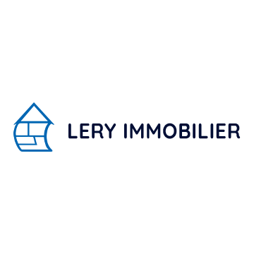 Lery immobilier