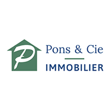 Pons Immobilier