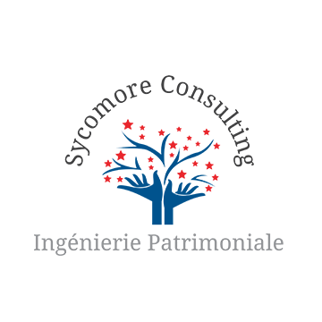 Sycomore Consulting