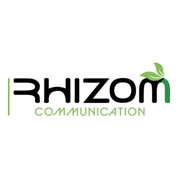 Rhizom Communication